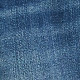 Medium Bright Indigo