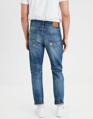 660dc6c4eff Men's Dad Jeans