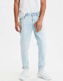 AE Ne(X)t Level AirFlex Dad Jean
