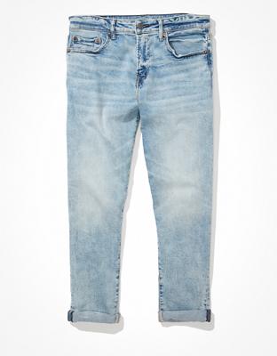 AE AirFlex+ Relaxed Slim Jean