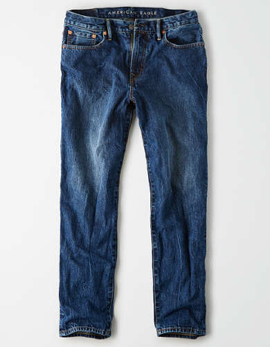 AE Loose Fit Jean