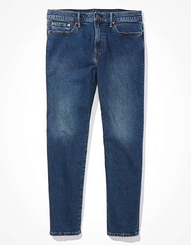 AE Flex Loose Fit Jean