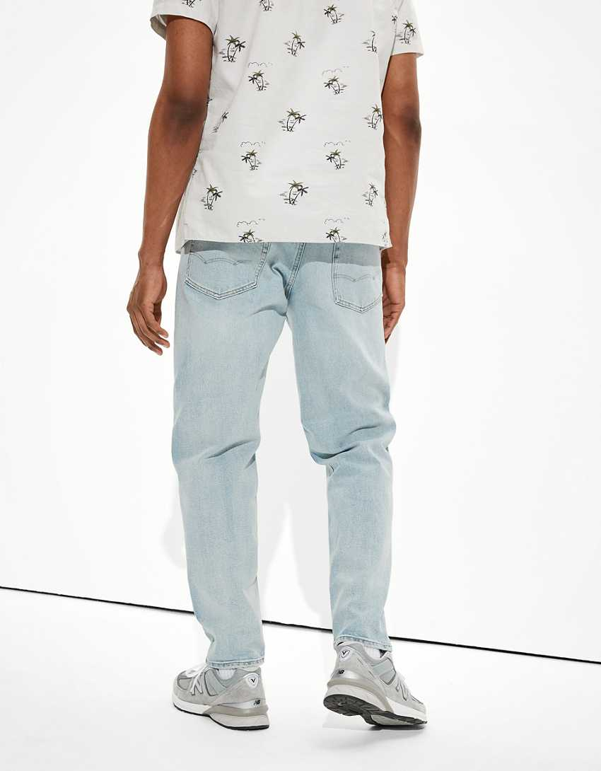 AE Flex Loose Fit Jean