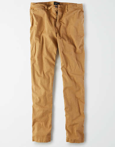 AE Ne(x)t Level Slim Chino