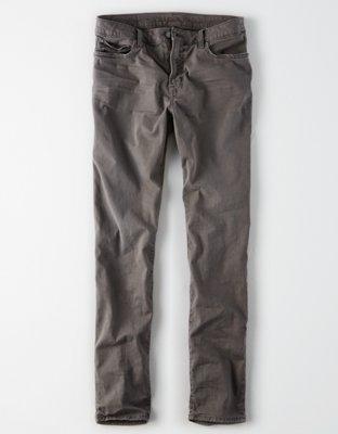 f38017d74 Men's Slim Jeans