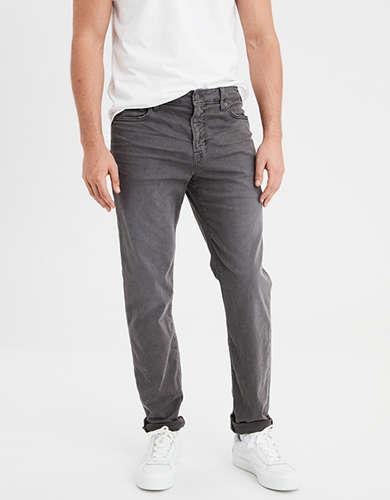 AE Flex Slim Jean