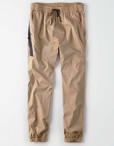 Mens Jogger Pants | American Eagle Outfitters