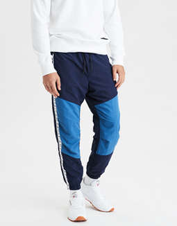 5a5a957817c8a placeholder image AE Nylon Jogger ...