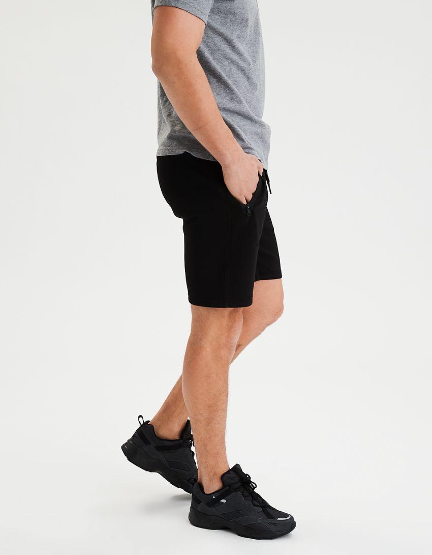 AE Active 24/7 Jogger Short