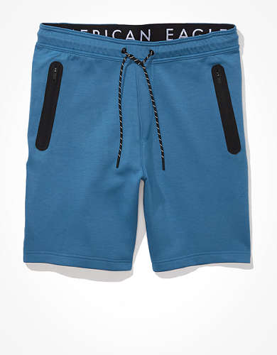 AE Active 24/7 Jogger Short