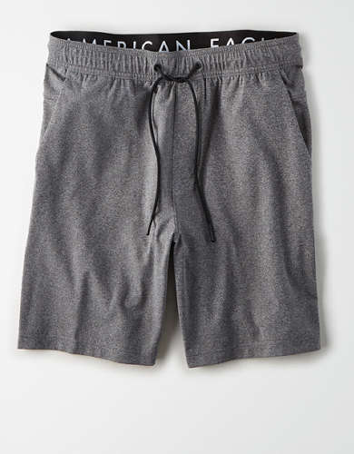 AE Training Jogger Short