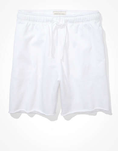 AE Lounge Jogger Short