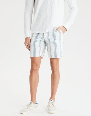 810913f8d8 Men's Shorts: Workwear, Stretch and Jean Shorts