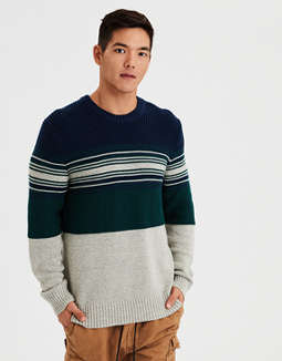 4d0d2851a6 Ae Not Your Ugly Sweater by American Eagle Outfitters