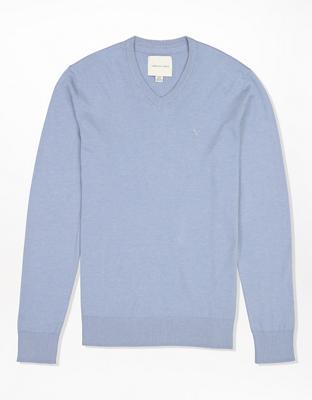 AE V-Neck Sweater