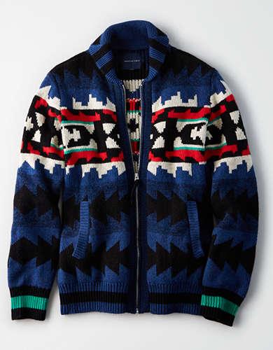 アメリカンイーグル オンラインストア american eagle outfitters