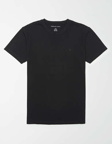 AE Super Soft Slim Fit T-Shirt