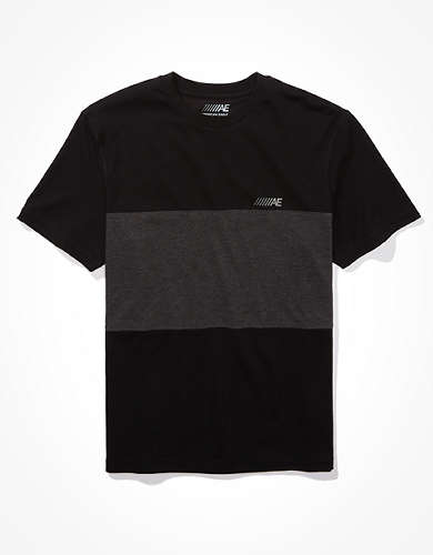 AE City T-Shirt