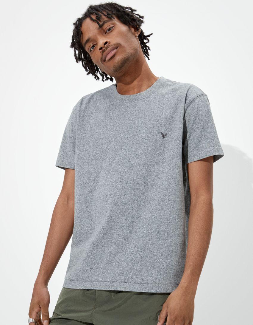 AE Super Soft Icon Slim Fit T-Shirt