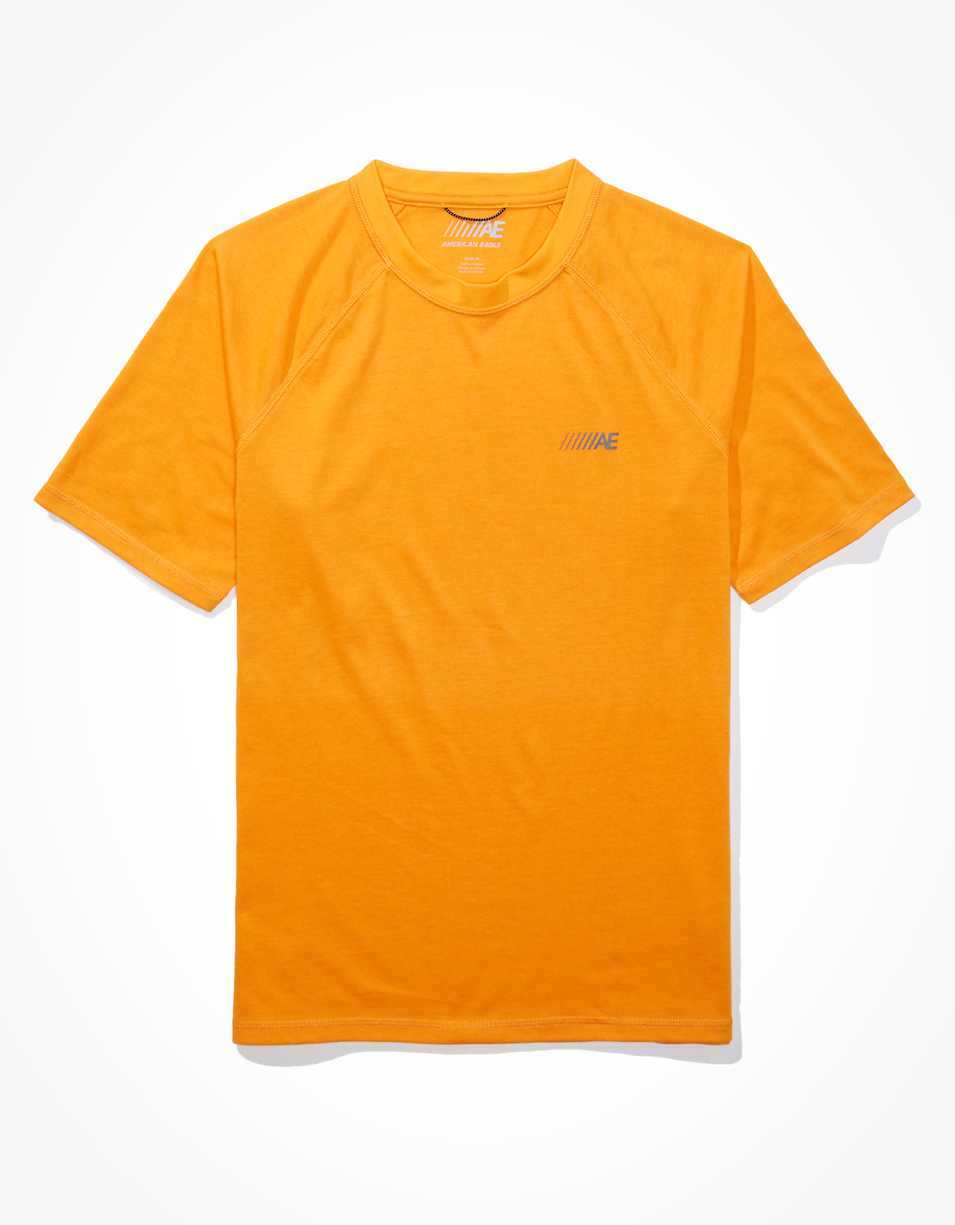 AE 24/7 Active T-Shirt