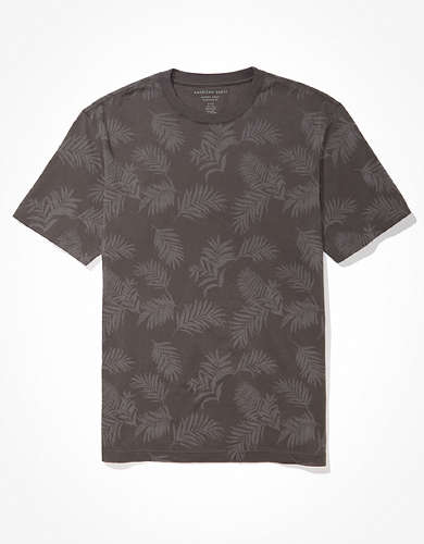 AE Super Soft Printed T-Shirt