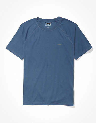 AE Active 24/7 T-Shirt
