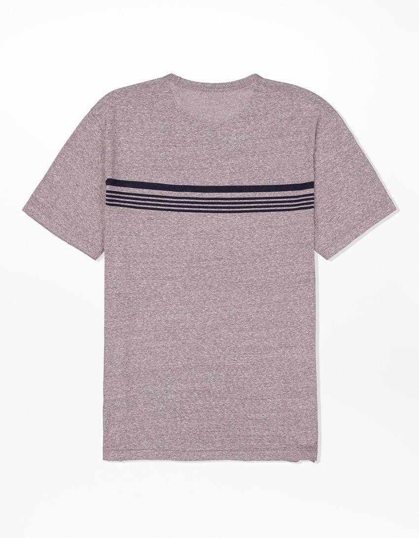 AE Striped T-Shirt