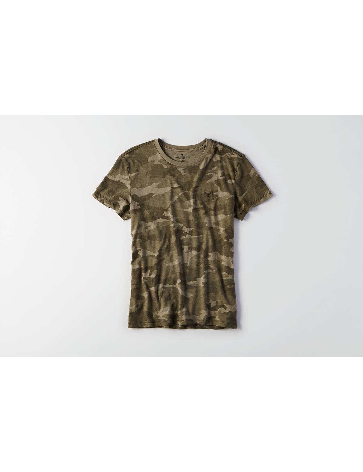Black t shirt v shape - Display Product Reviews For Aeo Camo T Shirt