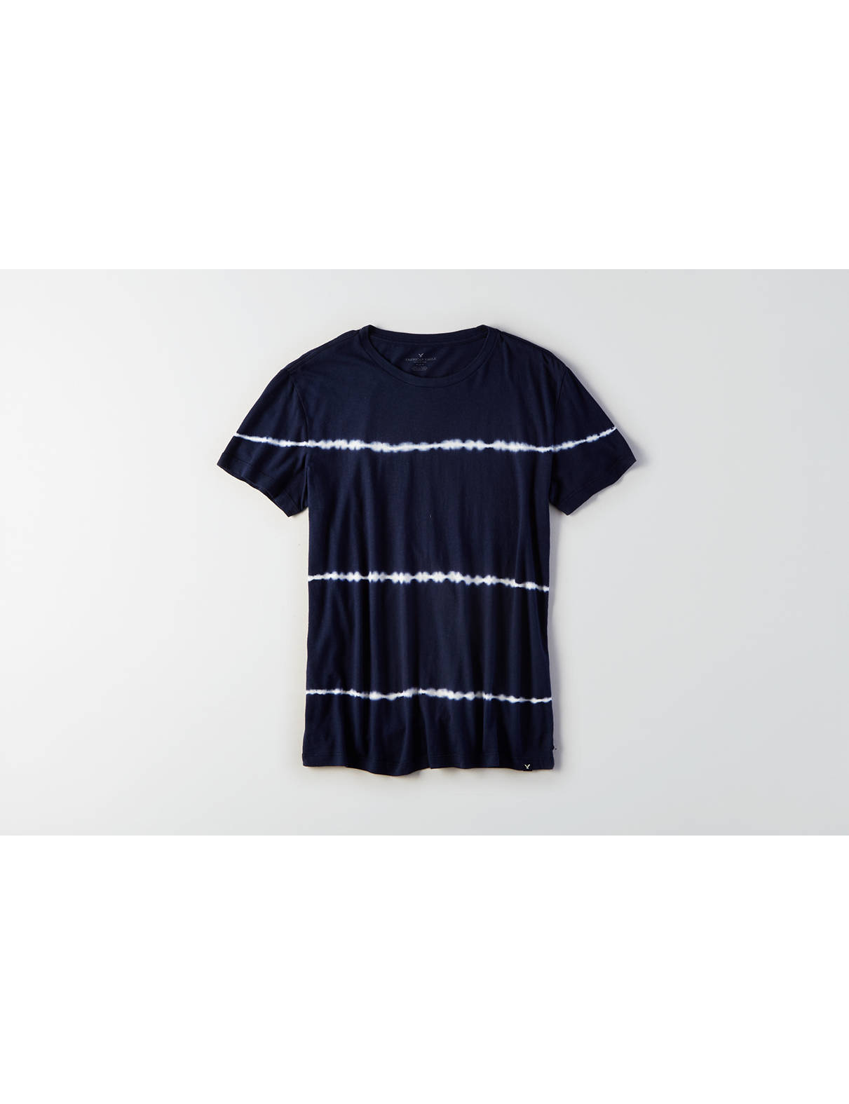 Design t shirt online canada - Design T Shirt Online Canada 15