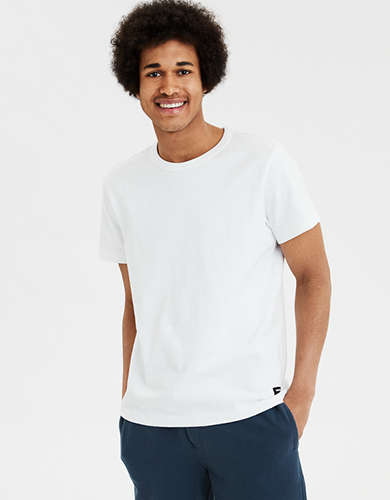4a033c02068 American Eagle Outfitters Men s   Women s Clothing