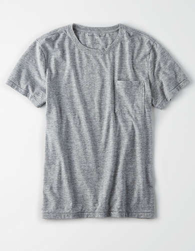 AE Pocket T-Shirt