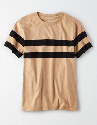 2f0e03fd333fc Casual Shirts for Men: Hoodies, T Shirts & More