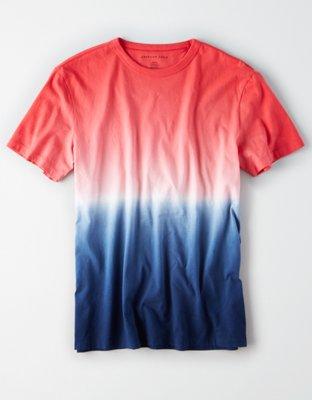 7f4f4cb6 T Shirts for Men