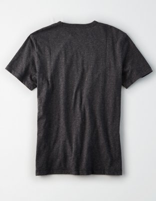 f0761fe7 T Shirts for Men