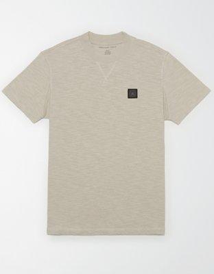 3a14b7b6 T-Shirts for Men