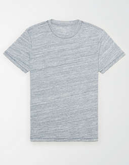 AE Heathered T-Shirt