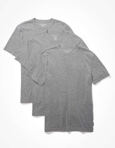 AE Super Soft T-Shirt Multi-Pack