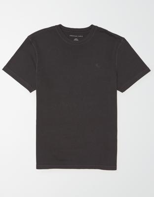 AE Супермягкая культовая футболка с коротким рукавом
