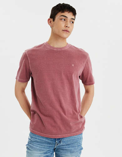 AE Super Soft Icon Short Sleeve T-Shirt