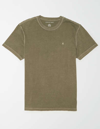 AE Super Soft Short Sleeve T-Shirt