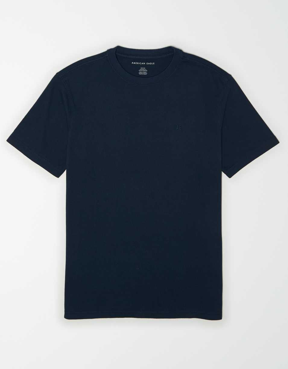 AE Super Soft T-Shirt