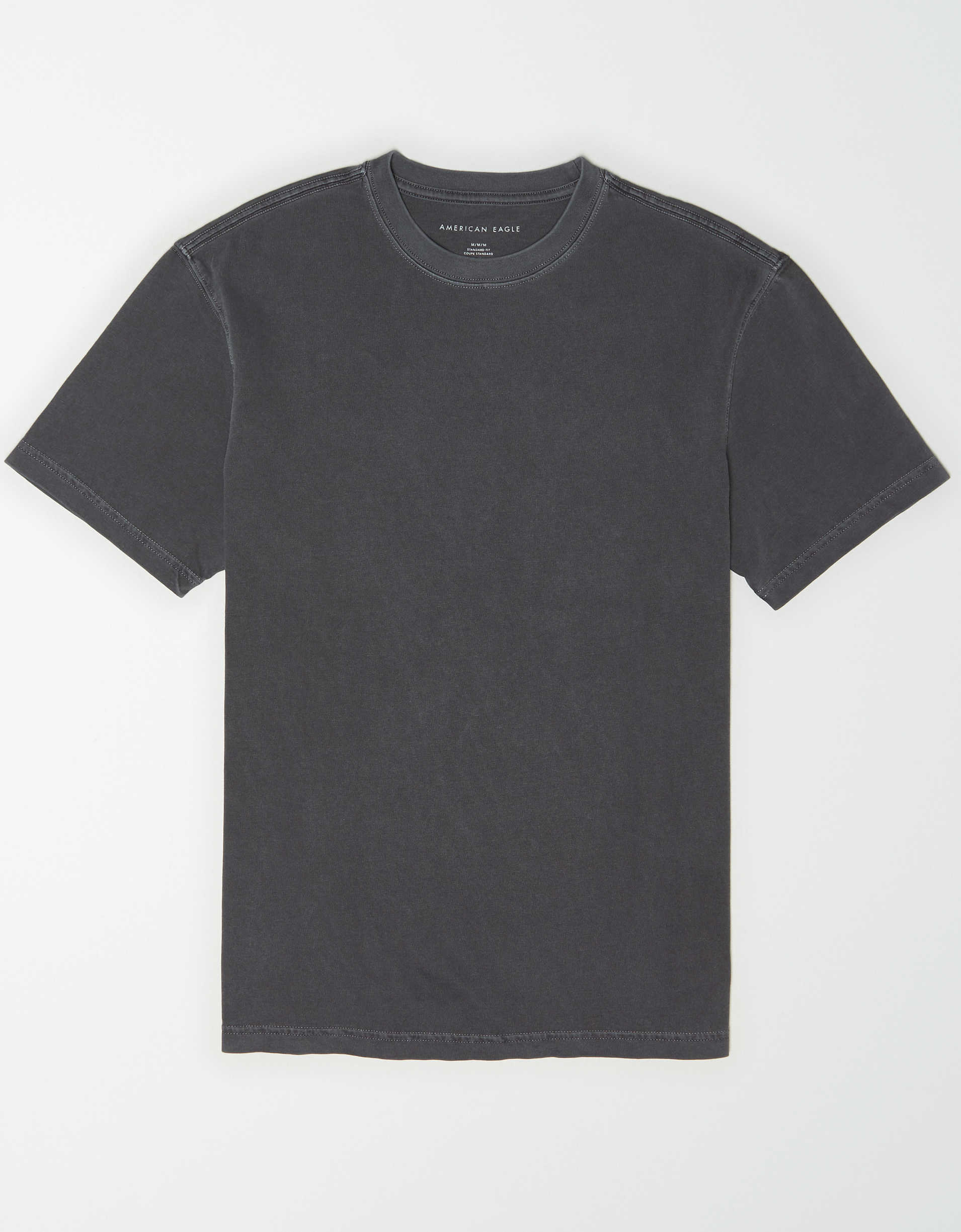 AE Super Soft Short-Sleeve T-Shirt