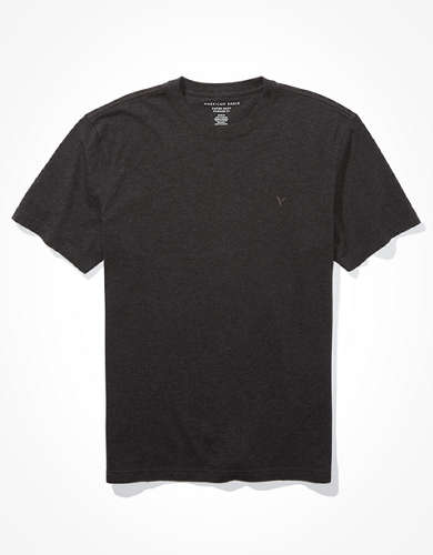 AE Super Soft Icon T-Shirt