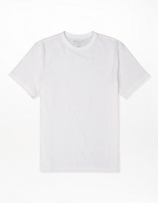 Фирменная футболка AE Super Soft