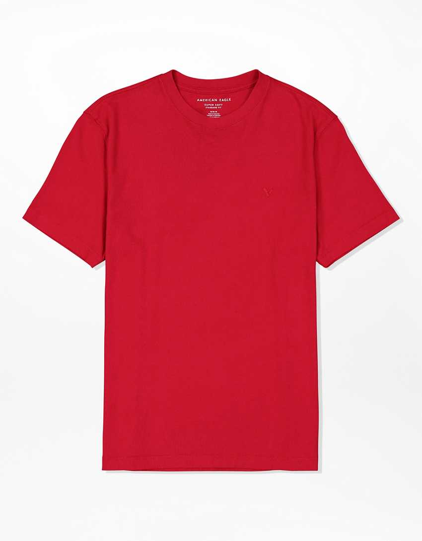 AE Super Soft Icon T-Shirt