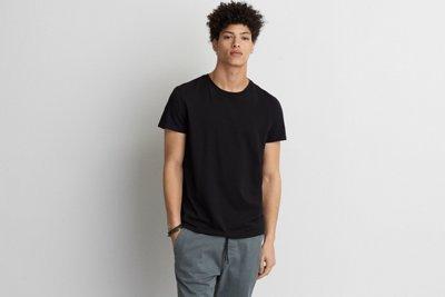 Flex Crew T-Shirt
