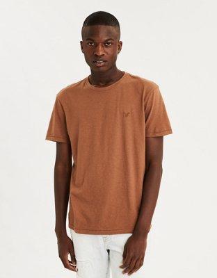 1216de05ac12 T Shirts for Men