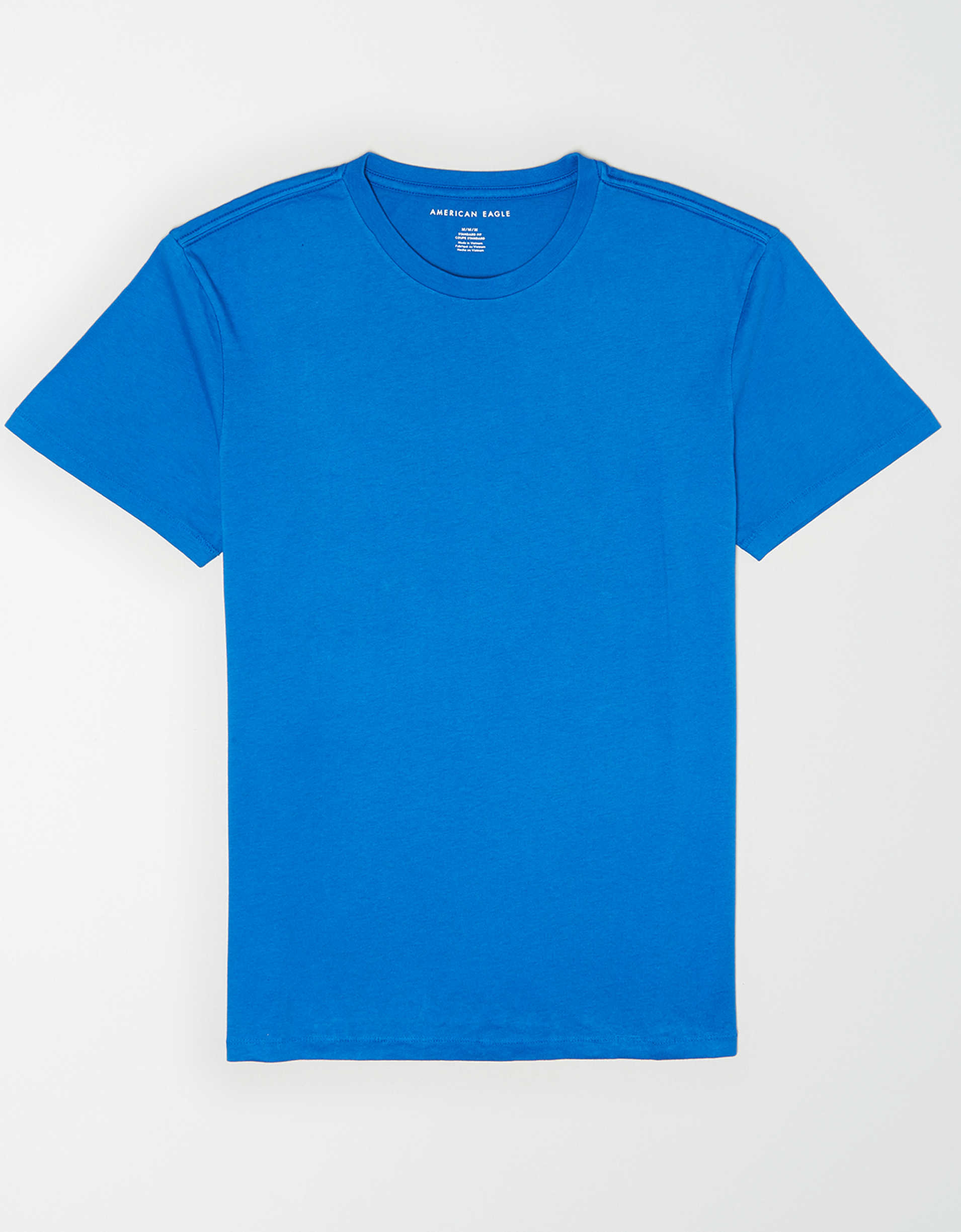 AE Super Soft Lightweight T-Shirt