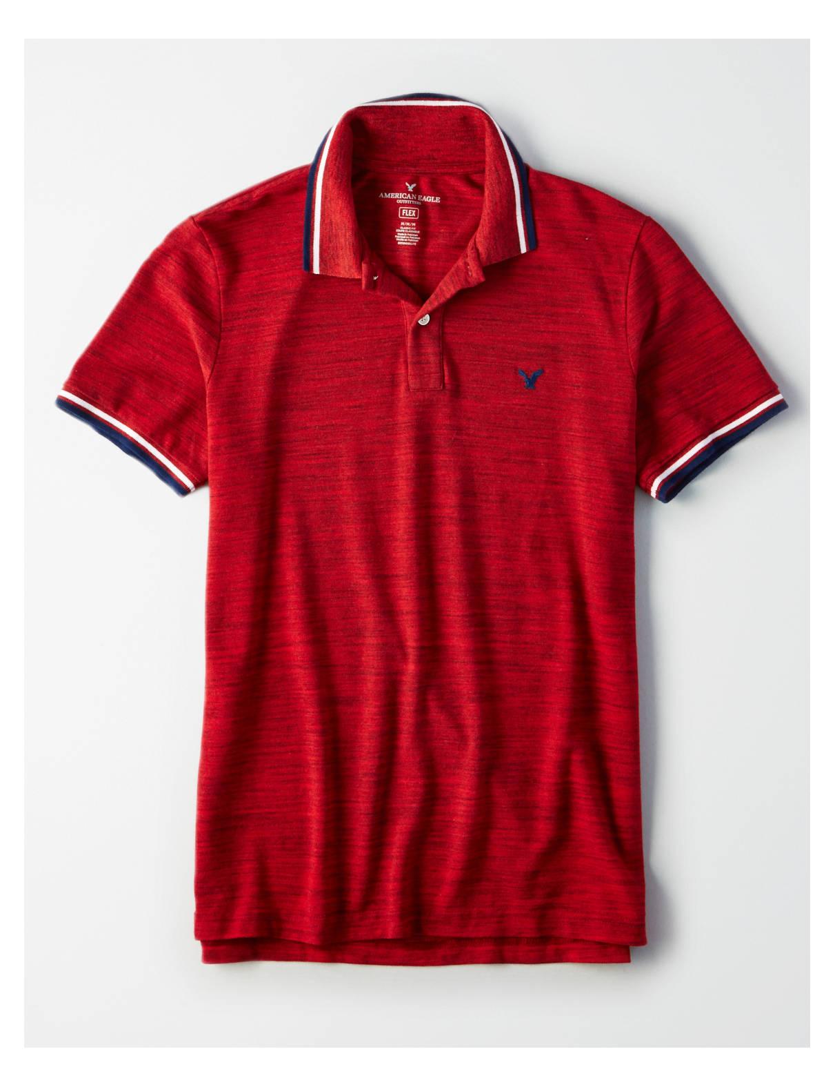 3x Lauren Ralph Wholesale Polo Shirts ZOXTPwkiul