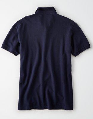d1628e7eda8 Polos & Rugby Shirts for Men